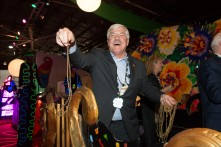 Mardi_Gras_World_802