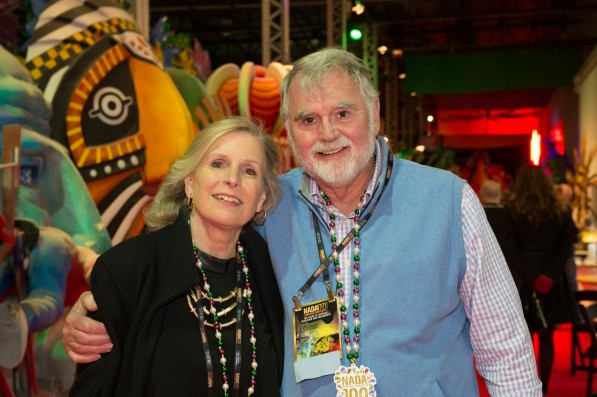 Mardi_Gras_World_814