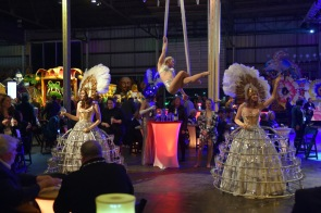 Mardi_Gras_World_852