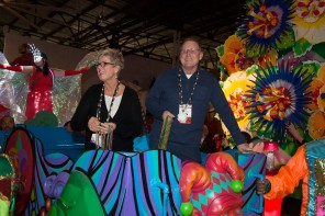 Mardi_Gras_World_Outside_065