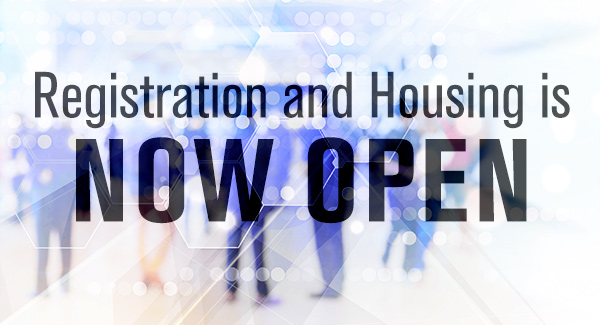 atd show registration open