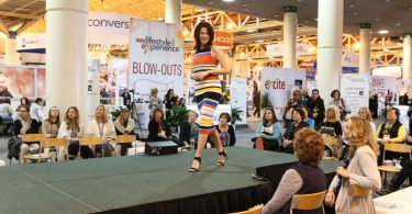 Lifestyle Experience NADA Show