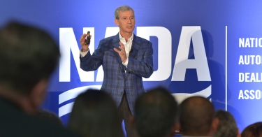 Call for 2019 NADA Workshop Speakers