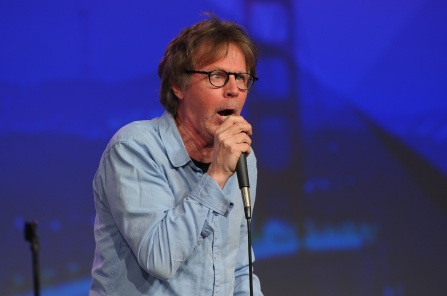 dana-carvey-03