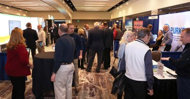 Apply for booth space at ATD Show 2020
