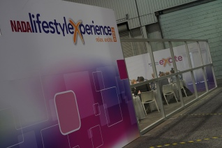 Lifestyle_Experience_0004