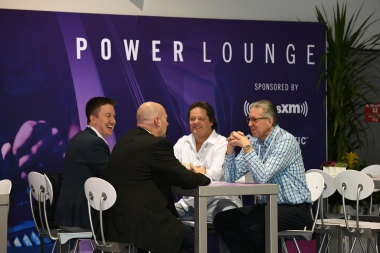 Power_Lounge_0003